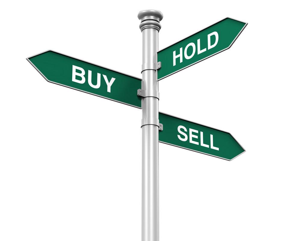 buy-hold-sell-sign_69992111_XXXLRG.jpg