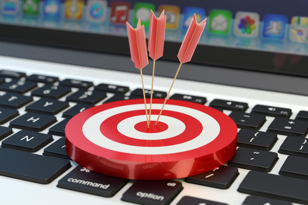 Target-478871072.jpg