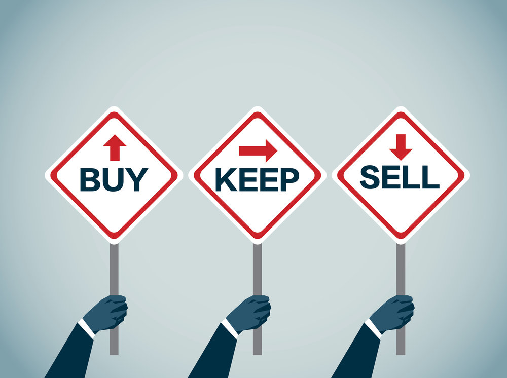 buy-keep-sell-543679180.jpg
