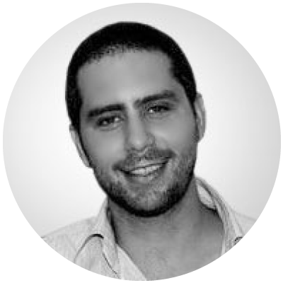 Lior Margalit, Co-Founder and CEO