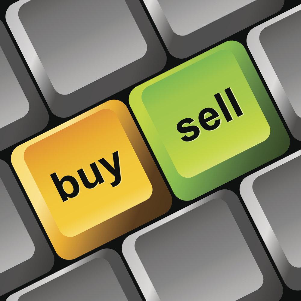 buy-sell-186657915.jpg