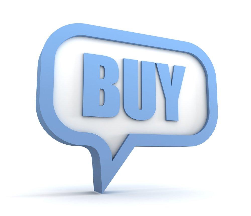 buy-button-25.jpg