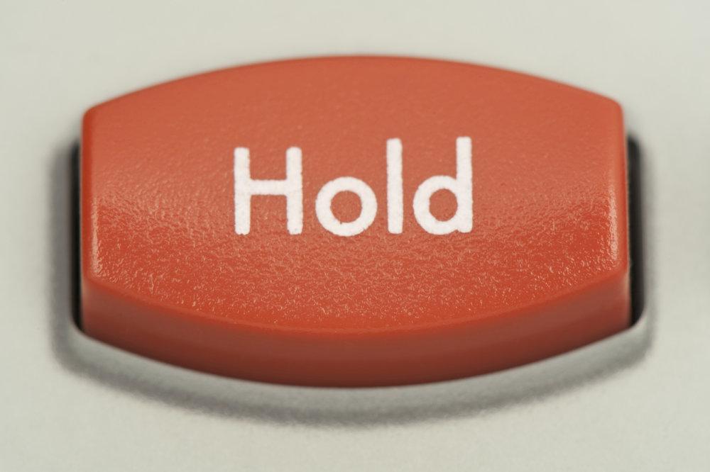 button-hold_LRG.jpg
