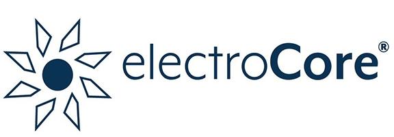 electrocore.jpg