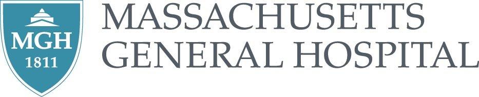 mgh_logo.jpg