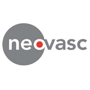 Neovasc-Logo.jpg