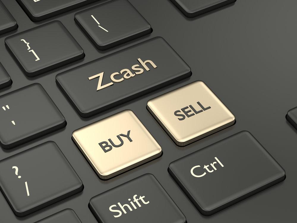 Buy-998378828.jpg