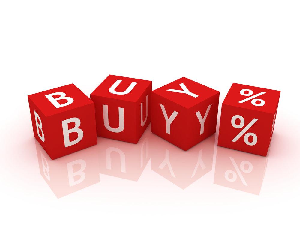 buy-90250653.jpg