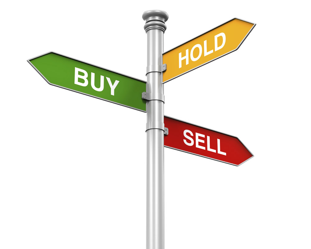 buy-hold-sell-sign_69992189_LRG.jpg