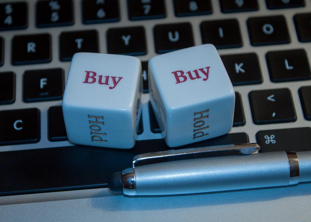 buy-486804480.jpg