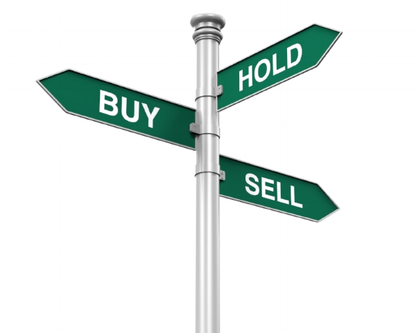 buy-hold-sell-sign_69992111_XXXLRG.jpg