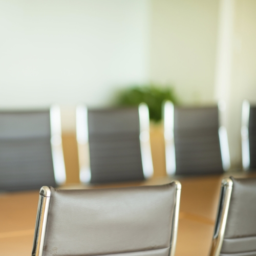 boardroom-background-2.jpg