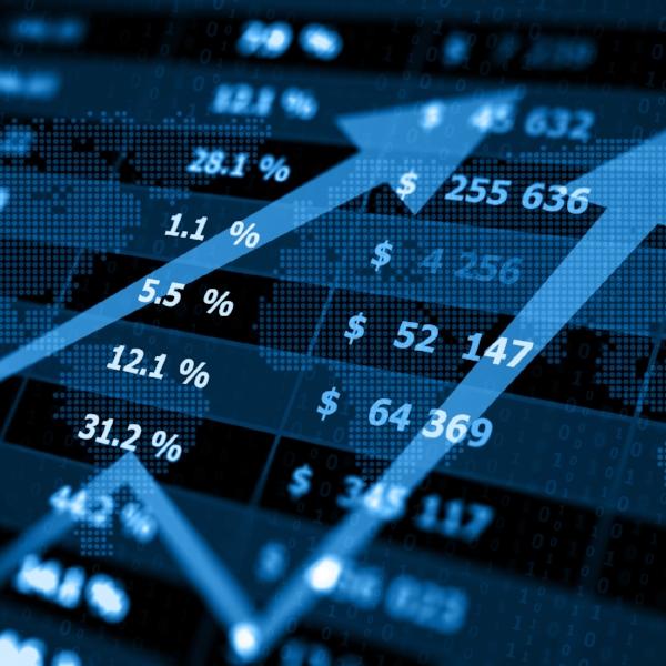 stock-graph-chart-801479766.jpg