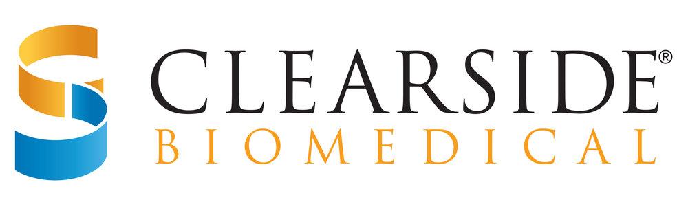 Clearside_Logo.JPG