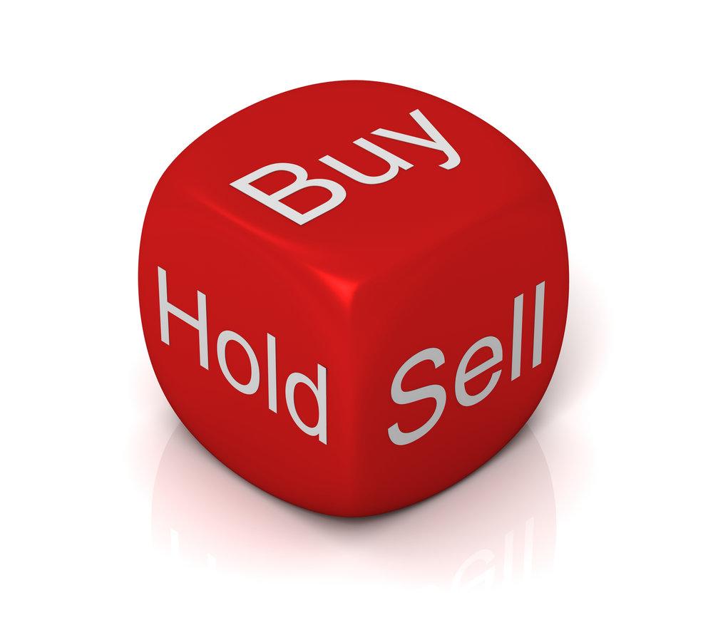buy-sell-hold_56819268_LRG.jpg