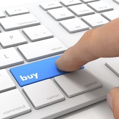 buy-button-1.jpg