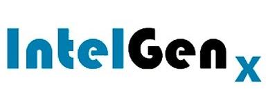IntelGenx.jpg