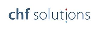 chf-solutions-5x3.jpg