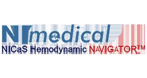 NImedical-LOGO-300160.png