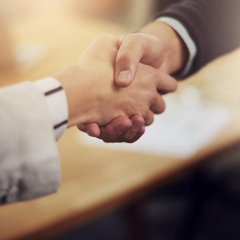 handshake-484556630.jpg
