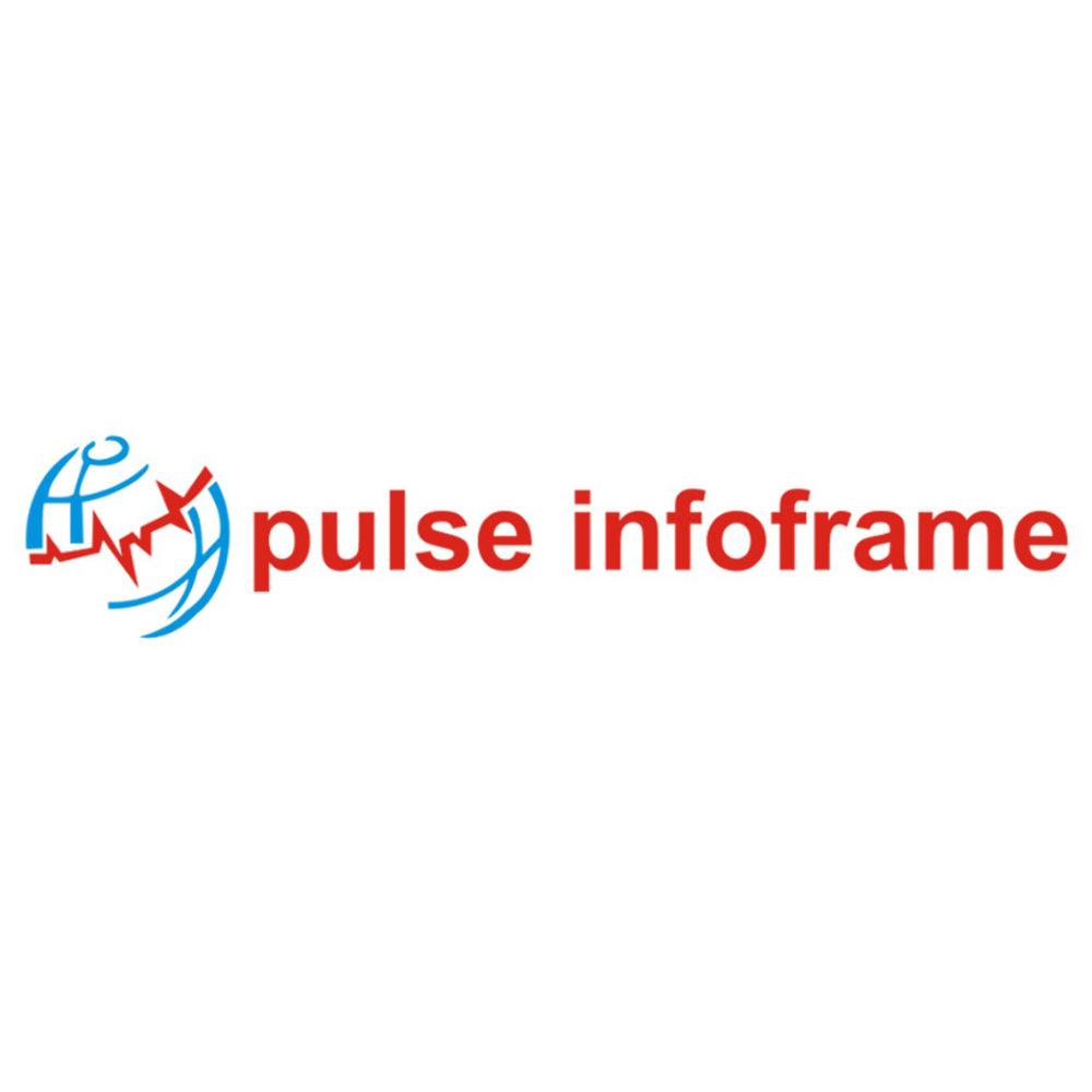 pulseinfoframe.jpg