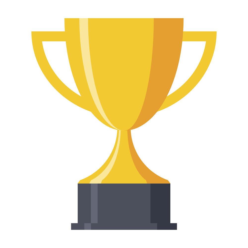 trophy-648236294.jpg