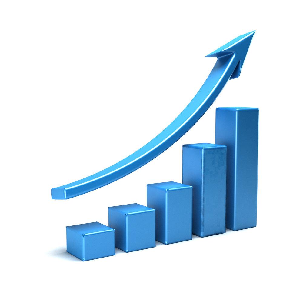 growth-chart-539647332.jpg
