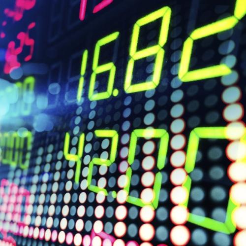stock-market_2.jpg