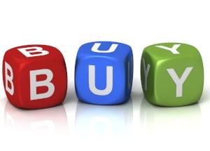 buy-button-18.jpg