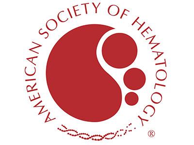 American-Society-of-Hematology-logo.jpg