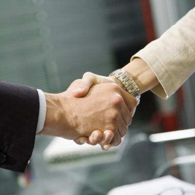 handshake_000003529053_LRG.jpg