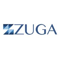 Zuga.png