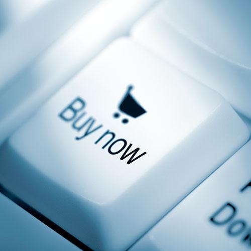 buy-button-4.jpg