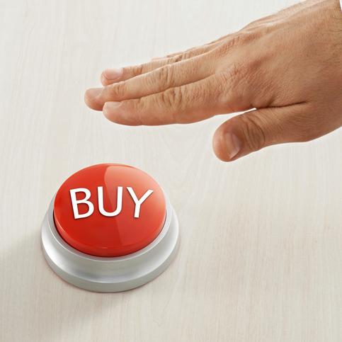 buy-496915324.jpg