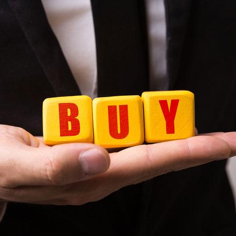 buy-664386084.jpg