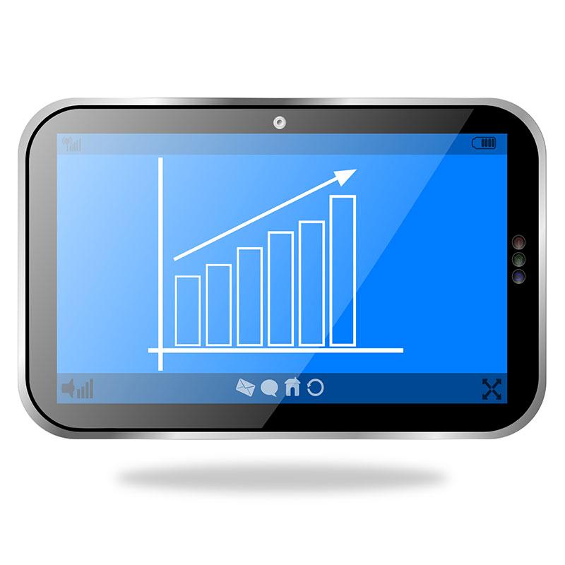 chart-growth-181683633.jpg