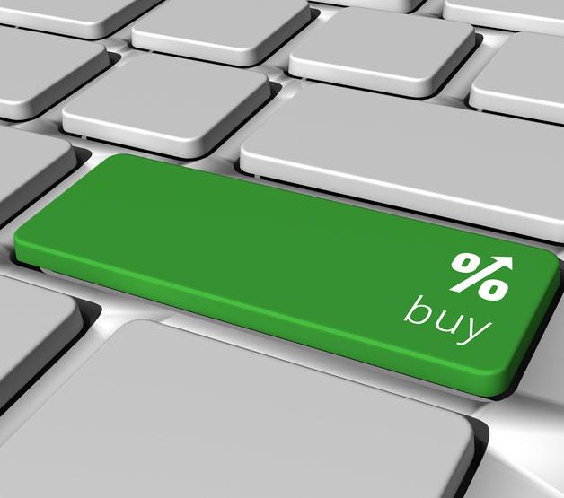 buy-507580451.jpg