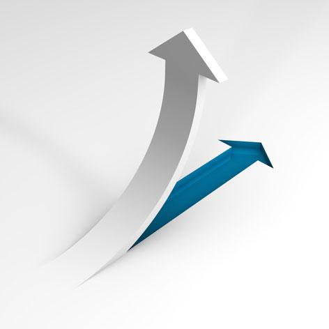 arrow-172869494.jpg