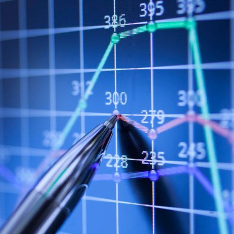 data-stock-500619016.jpg