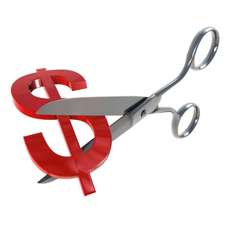 finance-budget_22424982.jpg