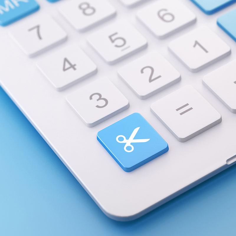 calculator-cut-838302302.jpg