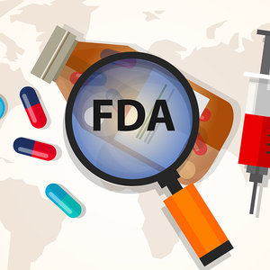 FDA-drug-global-world.jpg