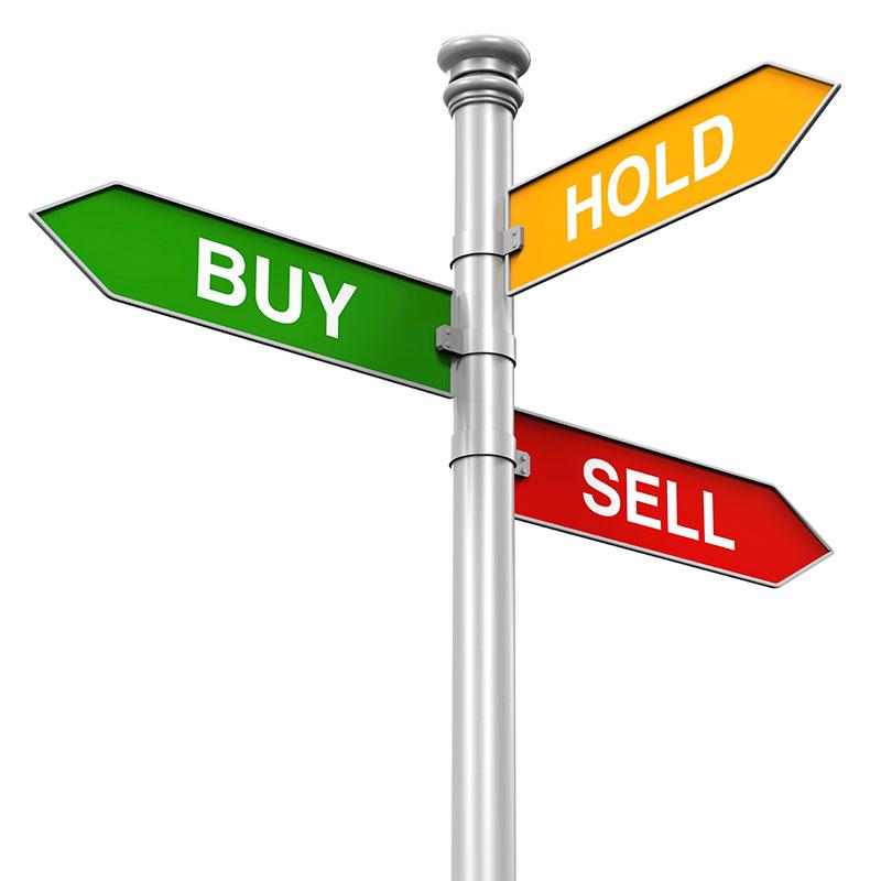 buy-hold-sell-sign_69992189.jpg