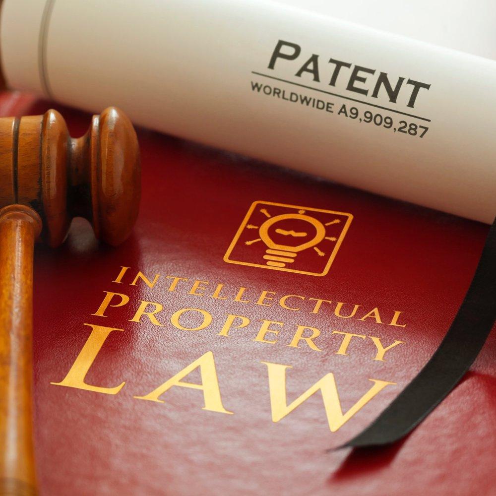 Intellectual-property-trademark-503311983.jpg