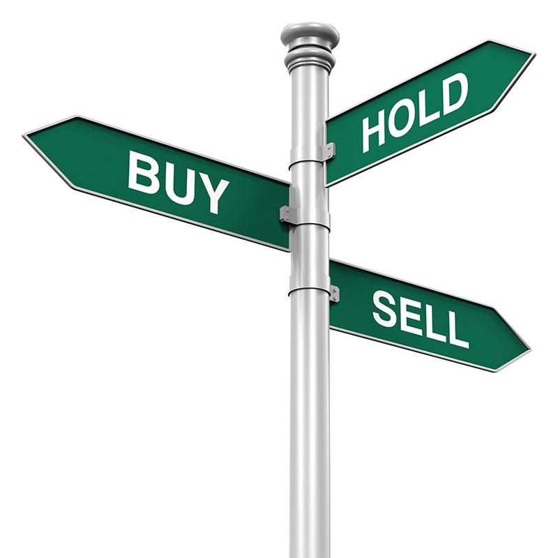 buy-hold-sell-sign_69992111.jpg