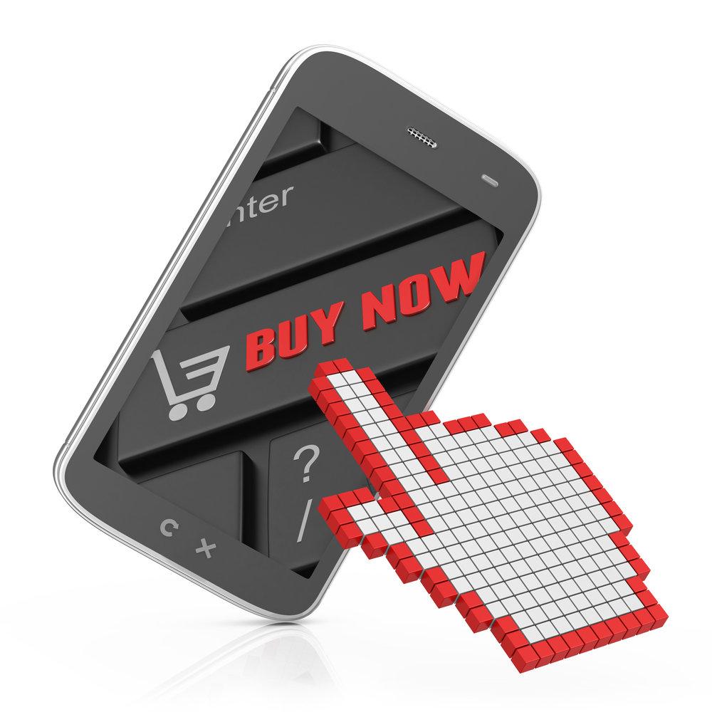 Buy-481102171.jpg