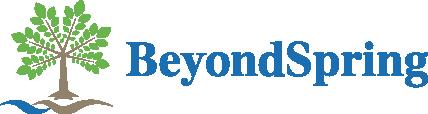 BeyondSpring.logo-web-x2.png