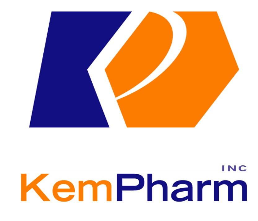 KemPharm.jpg