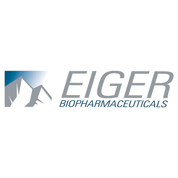 Breakthrough Therapy Designation >> Eiger Gets Fda Breakthrough Therapy Designation For Avexitide