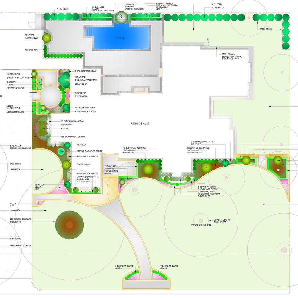Amarillo Landscape Plan2.jpg